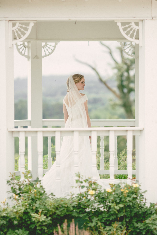 Sarahs Rbp Bridal Session 15