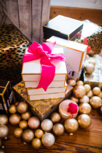 Kate Spade Christmas Presents